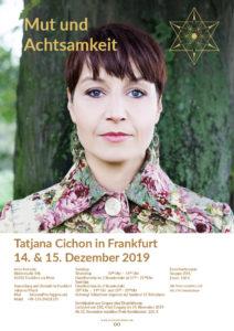 Mut und Achtsamkeit_Frankfurt_Dez_2019